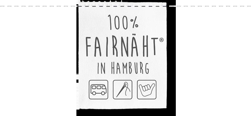 fairnaeht