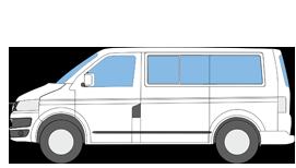 magnet thermomatten und taschensysteme project camper. Black Bedroom Furniture Sets. Home Design Ideas